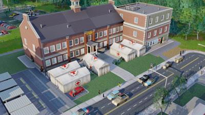 Sims Etagenbett Download : News und events community die sims 3