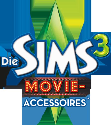 sims 2 online spielen kostenlos deutsch