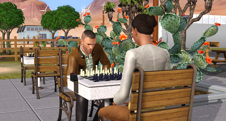 E-Match-Dating