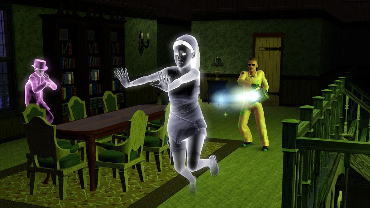 Los sims 4 sex animations wicked woohoo 19 septiembre - 4 1