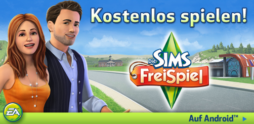 sims3 online spielen