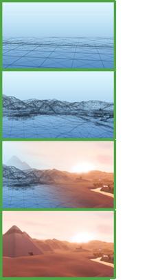 Erstelle Eine Welt Das Spiel Community Die Sims 3